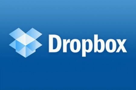 Microsoft cu ochii pe Square, Dropbox si Jawbone featured image