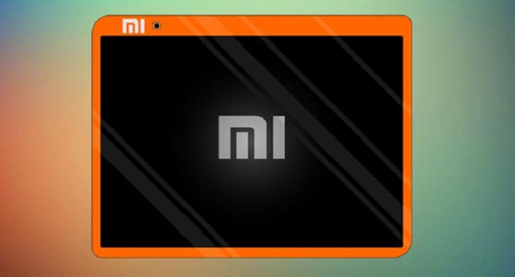 Prima tableta realizata de cei de la Xiaomi featured image