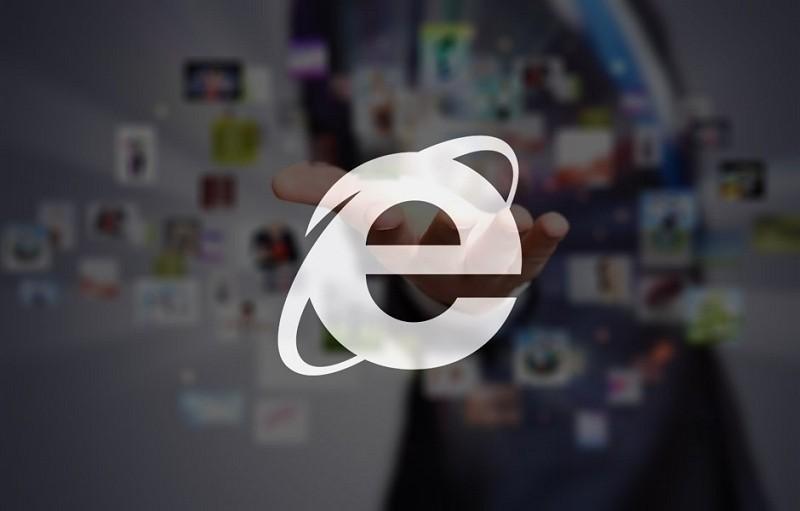 Browser'ul Windows XP a fost actualizat featured image