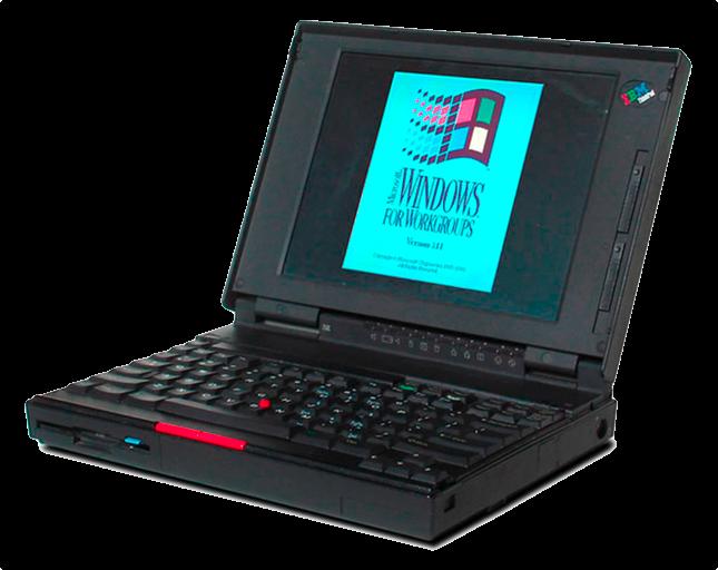 Sisteme PC ce au facut istorie – 2 featured image