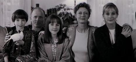 Filme cu povesti emotionante featured image