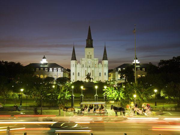 Orase grozave de vizitat in America featured image