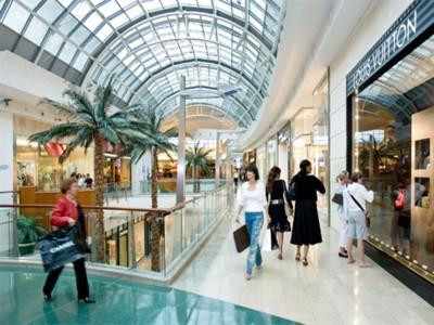 Placeri legate de mall featured image