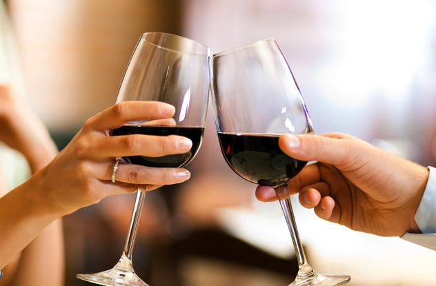 Despre vin featured image