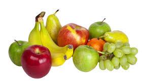 Fructele consumate dupa masa featured image
