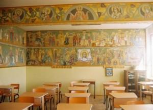 icoane-in-scoli
