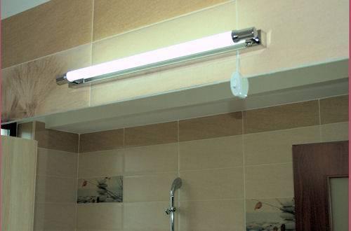 Iluminare inteligenta pentru locuinta ta featured image
