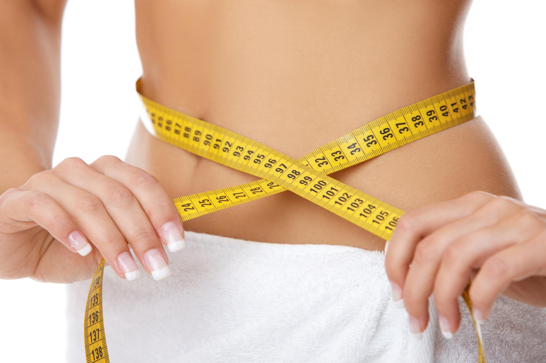 Ce avantaje ai cand renunti la carbohidrati featured image
