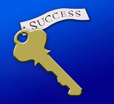 Cheia succesului e mai aproape decat ai crede featured image