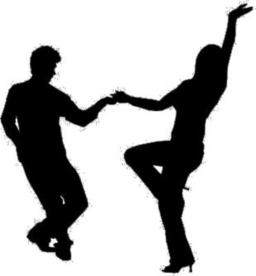 De ce ar trebui sa incepi cursuri de dans featured image