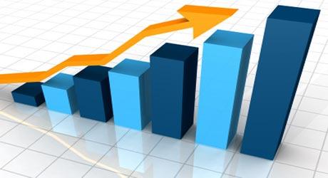 Sfaturi pentru extinderea afacerii featured image