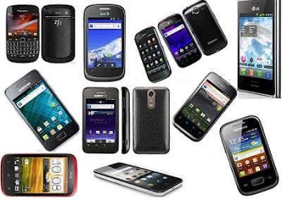 Cum gasesti un smartphone ieftin featured image