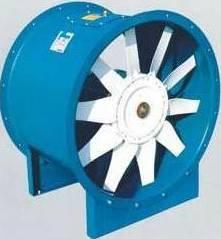 Ventilatoare industriale – cand si cum se utilizeaza featured image