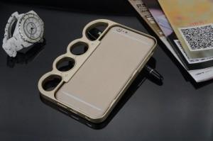 Cum alegi o carcasa pentru telefon featured image