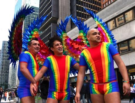 Homosexualii nu vor mai putea dona sange featured image