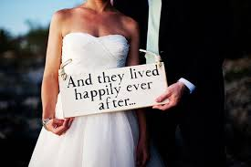 Pasi de mare importanta pentru organizarea nuntii featured image