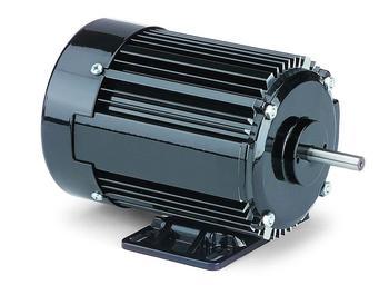 Motoare electrice – tipuri si utilizari featured image