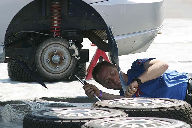 Mituri despre intretinerea autoturismelor featured image