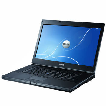 De ce sa cumperi un laptop second hand i5 featured image