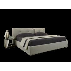 Idei de amenajare a patului in spatiile mici featured image