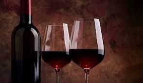 Cat de bun este vinul rosu? featured image