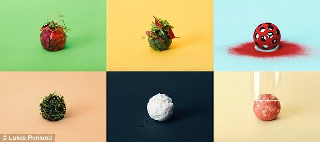 Schimbarile climatice vor scoate chiftelele Ikea din meniu? featured image