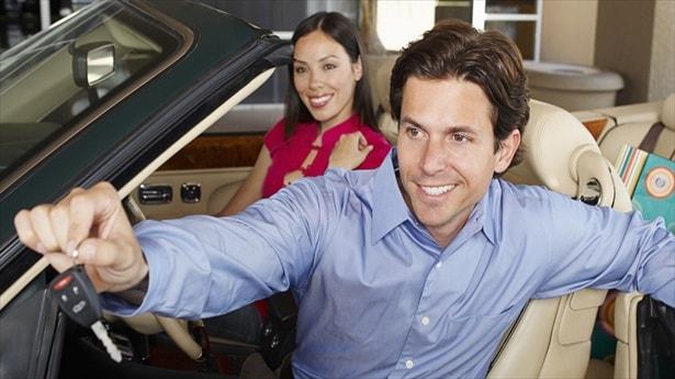 7 criterii pentru alegerea firmei de inchirieri auto featured image
